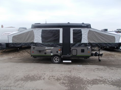 2019 Forest River Rockwood Freedom 2318G