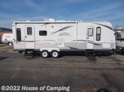 Used 2012  Jayco Jay Flight 26 RLS