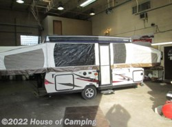 New 2018  Forest River Rockwood PREMIER 2317G by Forest River from House of Camping in Bridgeview, IL