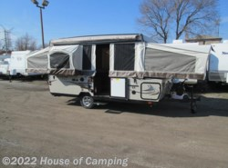 New 2018  Forest River Rockwood 2514G  PREIMER by Forest River from House of Camping in Bridgeview, IL