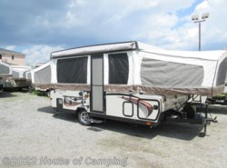 New 2017  Forest River Rockwood 2516G PREMIER by Forest River from House of Camping in Bridgeview, IL
