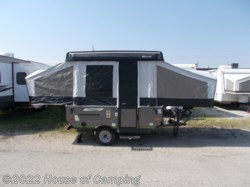 2019 Forest River Rockwood 1640 LTD FREEDOM