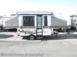 New 2019  Forest River Rockwood Freedom 1940LTD FREEDOM by Forest River from House of Camping in Bridgeview, IL