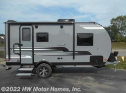 New 2018  Livin' Lite CampLite 16 TBS - PLATINUM - Fiberglass by Livin' Lite from HW Motor Homes, Inc. in Canton, MI