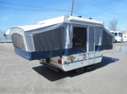 Used 1996  Dutchmen Duck 801 by Dutchmen from HW Motor Homes, Inc. in Canton, MI