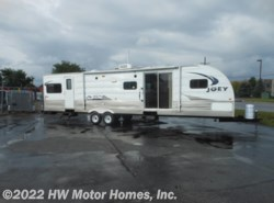 Used 2012  Skyline Nomad 376  Superslide