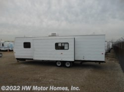 Used 2006  Fleetwood Pioneer TRAVEL TRAILER** by Fleetwood from HW Motor Homes, Inc. in Canton, MI