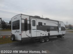 New 2016 Palomino Puma 26 RLSC available in Canton, Michigan