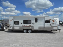 Used 2011  Skyline Layton Joey - 268 by Skyline from HW Motor Homes, Inc. in Canton, MI
