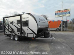 New 2016  Camplite  16 DBS by Camplite from HW Motor Homes, Inc. in Canton, MI