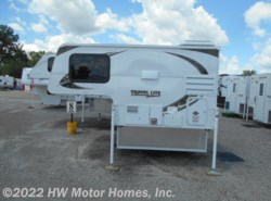 New 2018  Travel Lite  625  Super Lite - Short Bed by Travel Lite from HW Motor Homes, Inc. in Canton, MI