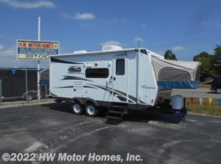 Used 2014  Coachmen Freedom Express 22 DSX by Coachmen from HW Motor Homes, Inc. in Canton, MI