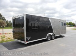 New 2018  Stealth Northwood Limited 8526 by Stealth from HW Motor Homes, Inc. in Canton, MI