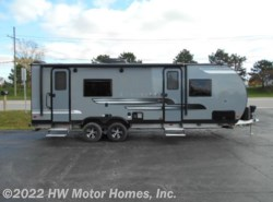 New 2018 Livin' Lite CampLite 23 RKS - Platinum available in Canton, Michigan