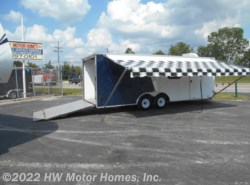 Used 2014  Interstate  8522 WEDGE - A/C - AWNING by Interstate from HW Motor Homes, Inc. in Canton, MI