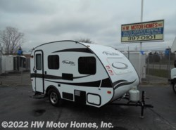 New 2017  ProLite Plus S  by ProLite from HW Motor Homes, Inc. in Canton, MI