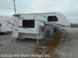Used 2012  Palomino Maverick M-8801 by Palomino from HW Motor Homes, Inc. in Canton, MI