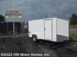 New 2018  Stealth Titan Titan SE 612 - 5 Year FRAME  Warranty by Stealth from HW Motor Homes, Inc. in Canton, MI