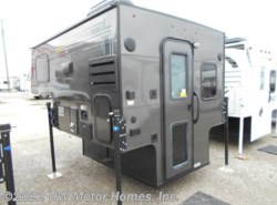 New 2019  Travel Lite Super Lite 625  - .040 CHARCOAL by Travel Lite from HW Motor Homes, Inc. in Canton, MI