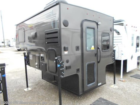 2019 Travel Lite Super Lite 625  - .040 CHARCOAL