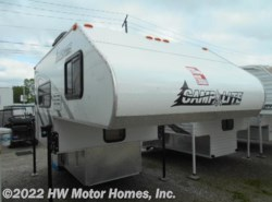 Used 2015 Livin' Lite CampLite 6.8 Aluminum - No Wood available in Canton, Michigan