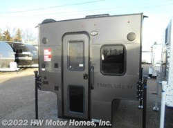New 2018  Travel Lite Super Lite 625  - .040 CHARCOAL by Travel Lite from HW Motor Homes, Inc. in Canton, MI