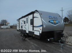 New 2019  Palomino Puma XLE 30 DBSC - LARGE O.S. Kitchen by Palomino from HW Motor Homes, Inc. in Canton, MI