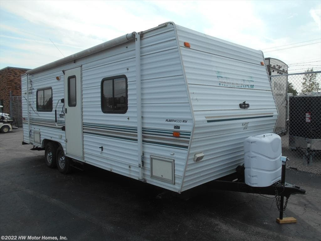 2009 mallard camper manual browse manual guides u2022 rh repairmanualtech today 2016 Mallard Camper 1984 mallard camper owners manual