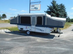 Used 2009 Starcraft Starcraft 2409 -SLIDE** - Front Sto. Comp. available in Canton, Michigan