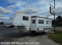Used 2004 Skyline Nomad 2505 available in Canton, Michigan