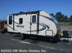 Used 2018 Keystone Bullet 1900RD available in Canton, Michigan