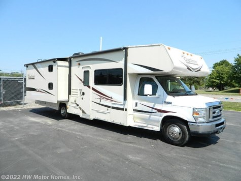 2015 Coachmen Freelander  32BH