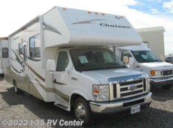 Used 2009  Miscellaneous  Chateau 31F  by Miscellaneous from I-35 RV Center in Denton, TX