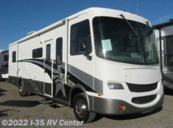Used 2004  Coachmen Mirada 290 KS-FORD by Coachmen from I-35 RV Center in Denton, TX