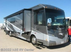 Used 2015  Winnebago Journey 40R by Winnebago from I-35 RV Center in Denton, TX