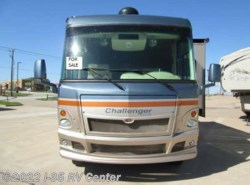 Used 2008  Damon Challenger  by Damon from I-35 RV Center in Denton, TX