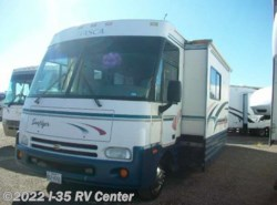 Used 1999  Itasca  Sun Flyer by Itasca from I-35 RV Center in Denton, TX