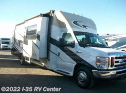 Used 2013  Forest River Lexington 283TS by Forest River from I-35 RV Center in Denton, TX