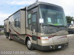 Used 2006  Tiffin Phaeton 40QDH by Tiffin from I-35 RV Center in Denton, TX