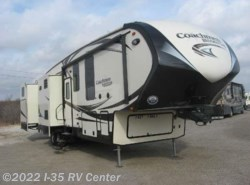Used 2014 Coachmen Brookstone 365BH available in Denton, Texas