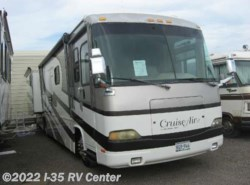 Used 2002  Georgie Boy Cruise Air 384 DS -330hp by Georgie Boy from I-35 RV Center in Denton, TX