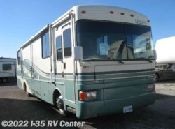 Used 1997  Fleetwood Discovery 36' by Fleetwood from I-35 RV Center in Denton, TX
