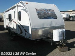 Used 2012 Heartland RV North Trail  NT 28BRS available in Denton, Texas