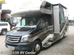 Used 2015  Forest River Solera 24R