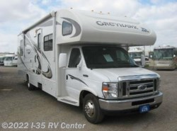 Used 2011  Jayco Greyhawk 31DS by Jayco from I-35 RV Center in Denton, TX
