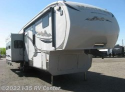 Used 2011  Keystone Montana High Country 343RL by Keystone from I-35 RV Center in Denton, TX