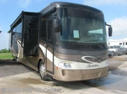 Used 2016  Forest River Berkshire 40A by Forest River from I-35 RV Center in Denton, TX