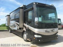 Used 2007  Damon  TUSCANNY 4072 - 350HP by Damon from I-35 RV Center in Denton, TX