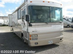 Used 1999  Fleetwood Discovery 37V - 275HP by Fleetwood from I-35 RV Center in Denton, TX