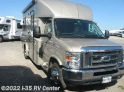 Used 2015  Pleasure-Way Pursuit  by Pleasure-Way from I-35 RV Center in Denton, TX